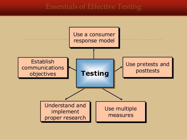 Understanding the steiners model on programming preferences and broadcasting