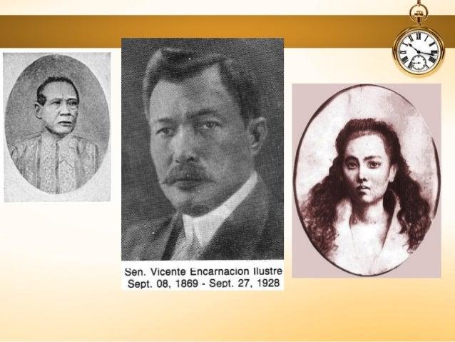 Today in Philippine History, June 19, 1861, Dr. Jose P. Rizal, was born in Calamba, Laguna