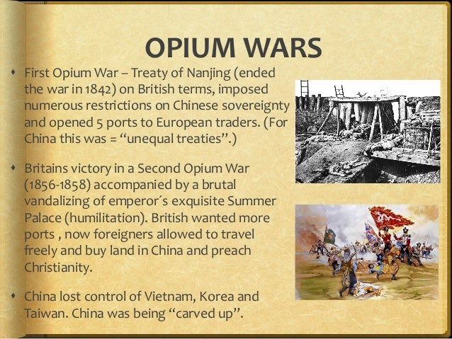 the treaty of nanjing pdf