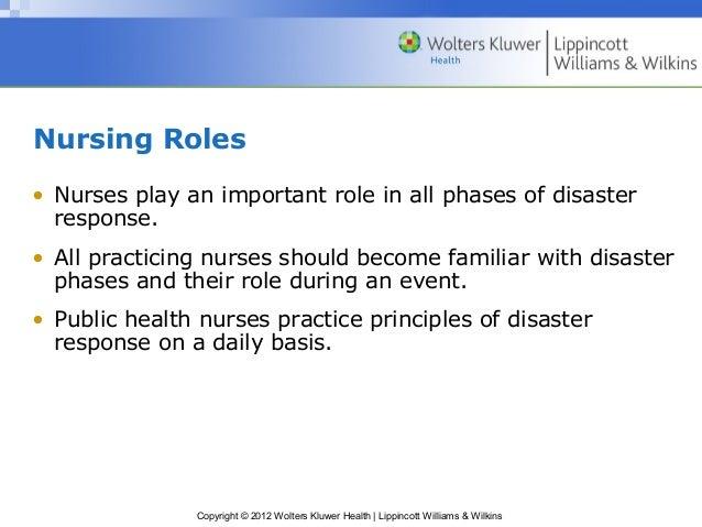 LPN vs RN + Roles & Responsibilities