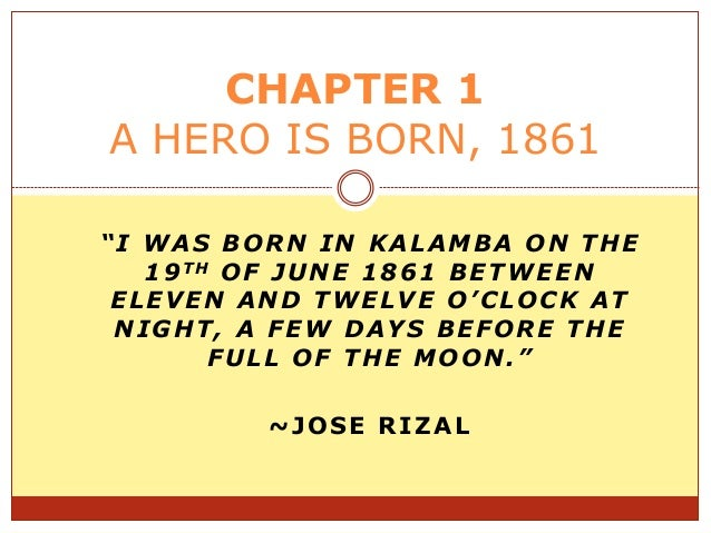 """""""I WAS BORN IN KALAMBA ON THE 19TH OF JUNE 1861 BETWEEN ELEVEN AND TWELVE O'CLOCK AT NIGHT, A FEW DAYS BEFORE THE FULL OF ..."""