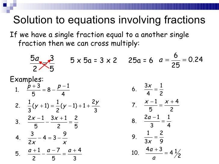 how to write divide in formula bodmas