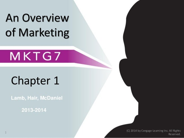 global marketing ch 1 Study marketing: an introduction (11th edition) discussion and chapter questions and find marketing: an introduction (11th edition) study guide questions and answers.