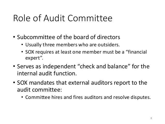 the role of auditors in fraus What you need to know about the lodgment program, including due dates for lodgment and payment, organised by obligation type  smsf auditors  key links.