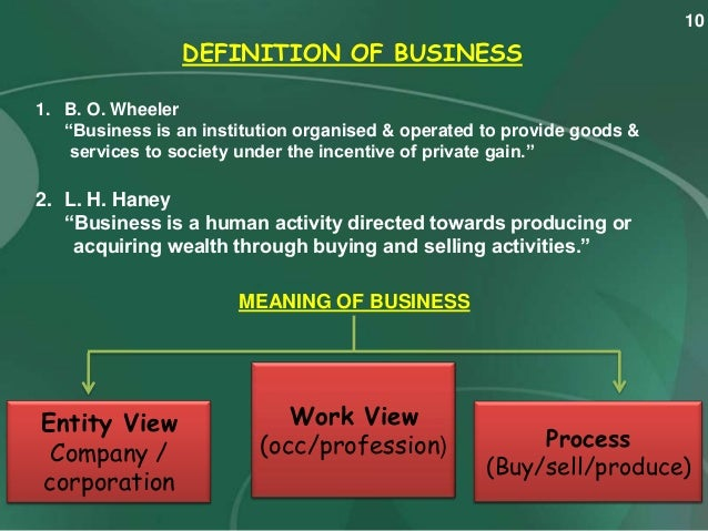 Leadership in organizations chapter 6 7 12 definitions