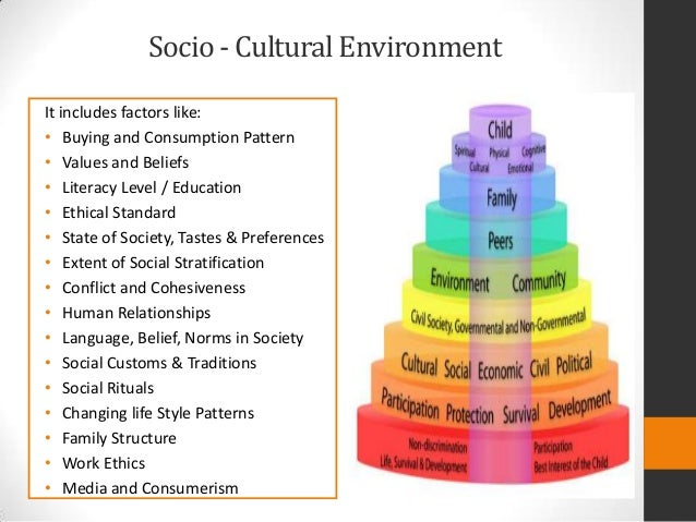 an analysis of the topic of the culture in the human society Society and culture is the study of human societies topics of analysis include  the origins of agriculture and urban civilisation in the fertile crescent modern.