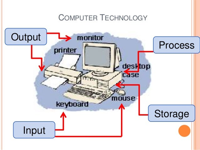 information technology storage devices Phi may be stored on a portable electronic storage device and/or laptop  officer  allows such storage the departmental information technology employee shall.