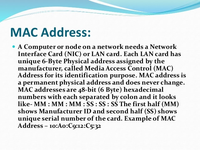 computer networking chapter 1 pdf Data communications and networking, 5th edition chapter 19 network-layer protocols chapter 20 unicast routing chapter 21 multicast routing chapter 22 next generation ip part v: transport layer pdf download download 1 file.