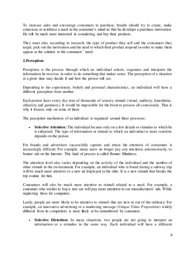 Dairy Farm Manager Sample Resume] Professional Diary Farm Manager ...