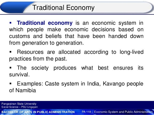 what is economic system Home australia economy and business  economic system australia free market is the main characteristics of the economic system of australia  the growth of the economy of australia is phenomenal and this country is among the first five developed countries of the world.