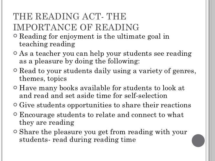 short essays on importance of reading books  the importance of  hd image of short essay about reading books mistyhamel