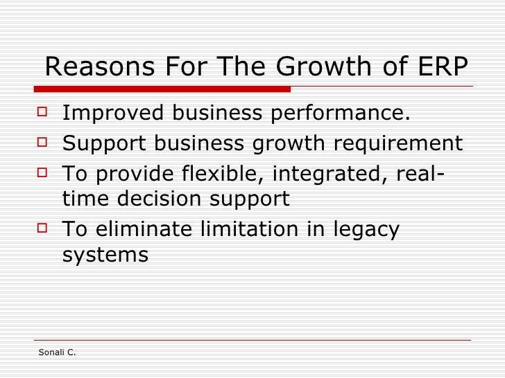 enterprise resource planning by alexis leon pdf