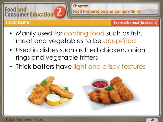 buy essay online - kitchen prep resume