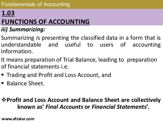 Account Textbook Pdf