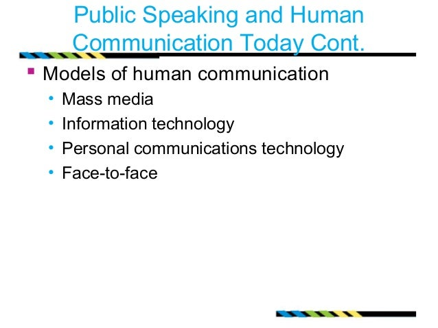 the art of public speaking chapter Michael henry nt1230 chapter 9,10,11 chapter 9, 10, and 11 chapter 9 authentication: the process of verifying that the identity of the person operating the computer matches that of the user account the person is using to gain access.