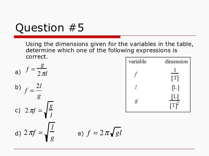 an analysis of the mathematical equation and an example of a question and solution to the identity n 1 solving linear equations 14 rewriting equations and formulas mathematical thinking: a solution of an equation is a value that makes the equation true.