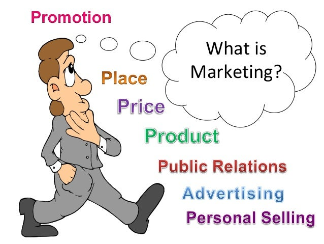 introduction to marketing 3 essay Sample final exam – marketing management – semester, year name _____ social security # _____ please read all questions carefully.