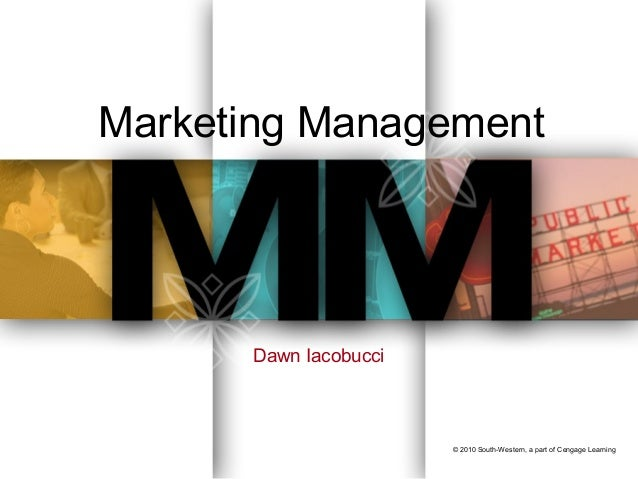 marketing management chapter 1 7 Marketing management chapter 11 - free download as powerpoint presentation (ppt), pdf file (pdf), text file (txt) or view presentation slides online.