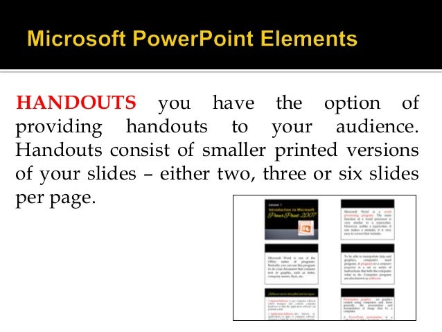 "4399c9c9f1c18 Click Microsoft PowerPoint 1 2 3 4  9. Answer pages 7-9 ""Let s Answer These!"