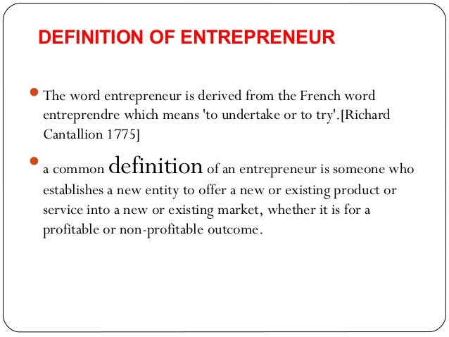introduction entrepreneur Introduction to entrepreneurship answer the following questions each answer should not be less than 100 words please provide references under each question.