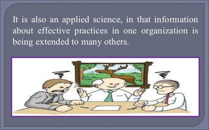 organizational behavior chapter 5 summary Study organizational behavior (16th edition) discussion and chapter questions and find organizational behavior (16th edition) study guide questions and answers.