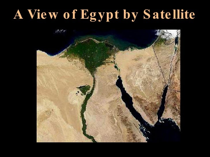 an overview of egypt and the egyptians An overview of all the egyptian pyramids, including the giza pyramids and other lesser known ones.