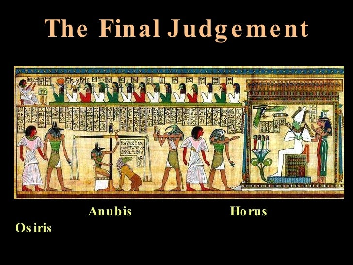 an overview of the tomb of tutankhamen and the egyptian concern for the afterlife What does tutankhamun's tomb reveal about tomb reveal about burial customs in of tutankhamun conclusion overview ancient egypt revolved.