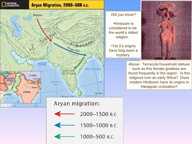 an analysis of the theories on how indus valley civilization ended Activity that has students thinking critically and analyzing several different theories about the ancient harappan civilization along the indus river valley harappan civilization theories project for the indus river from the book of the dead followed by open-ended analysis.