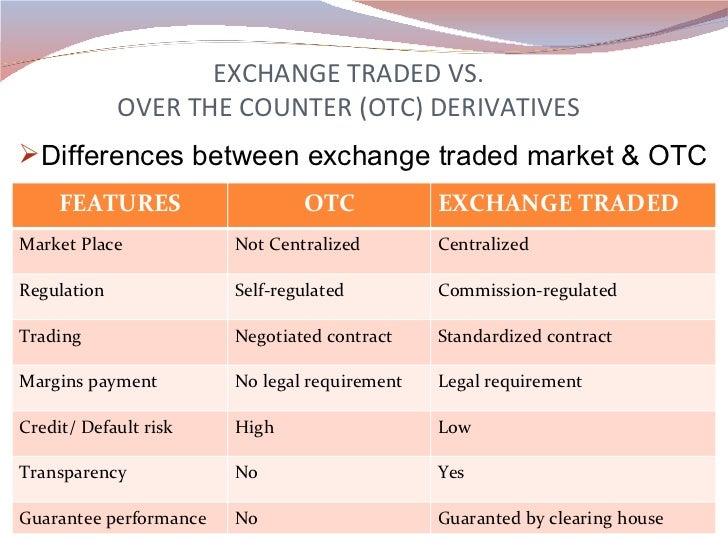 Characteristics of the binary options profit pipeline pdf