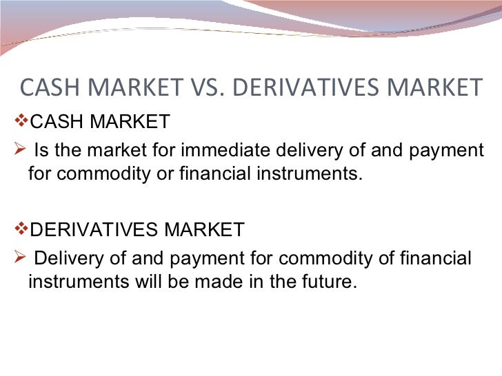 assignment 1 derivatives markets 2 january 2018 • appendix 3 • fee list • page (301 ) fee list  assignment 0075% of the  of nasdaq derivatives markets.