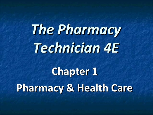 pharm ch 1 Answer key chapter 1: history of pharmacy matching match the term to the definition 1 b 2 c 3 a 4 d match the legislation with its description.