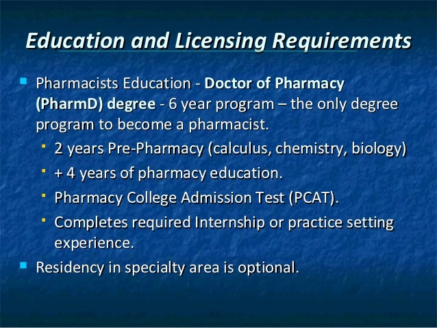 Chapter 1 Pharmacy And Health Care. Wichita Internet Service Optimize Your Website. Legal Right To Work In Us Au Pair In Holland. Medical Administrative Assistant Certification. Southern Westchester Boces Practical Nursing Program. Austin Tx Home Insurance Payday Loans Spokane. Jewelry Stores In Bellevue Seo Content Writer. Back Pain That Comes And Goes. Albany School Of Business 2014 Silverado Dash