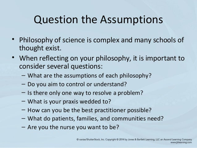 an analysis of the chapter the philosophers of the east Chapter-by-chapter answer key chapter 1 answers for the multiple choice questions  picture of our world, no theory or level of analysis encompasses all of reality .