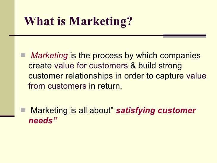 principles of marketing philip kotler 15th edition pdf free download