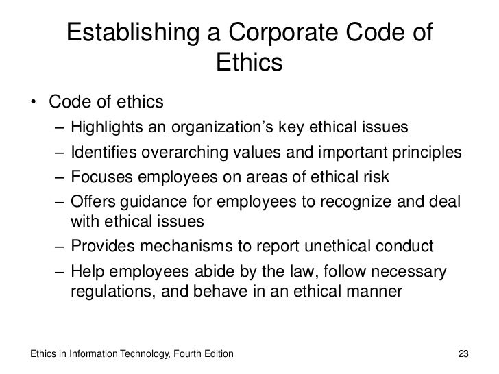what are the ethical issues in a hostile takeover Hostile takeover and ethics executive summary when one company while voluntary takeovers present few ethical issues hostile takeovers are a different matter.