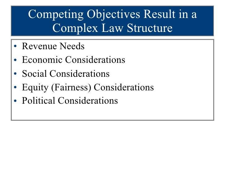 Chapter 1 presentation Slide 2