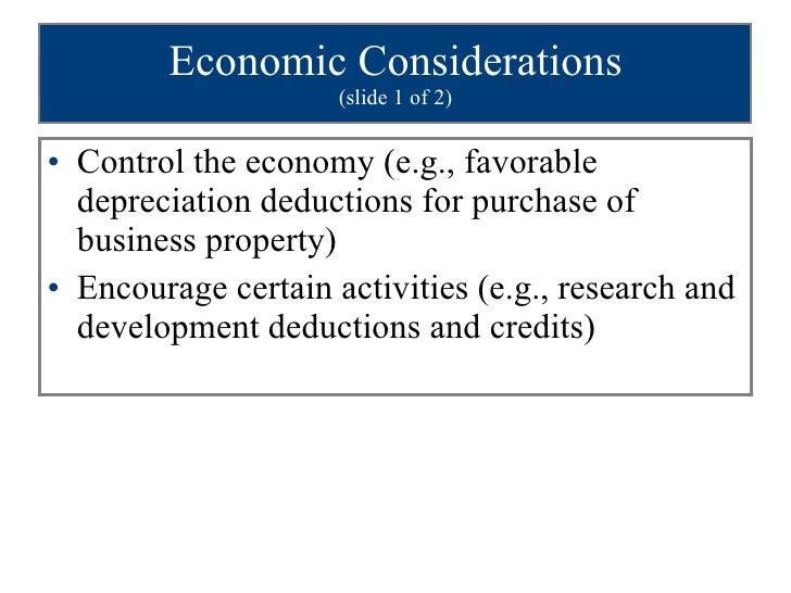 Chapter 1 presentation Slide 3