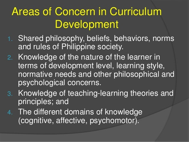 discuss theories models and principles of curriculum design Curriculum and instructional design  let's discuss your ideas for how we should handle this situation in a transformative mode, the teacher provides content and .