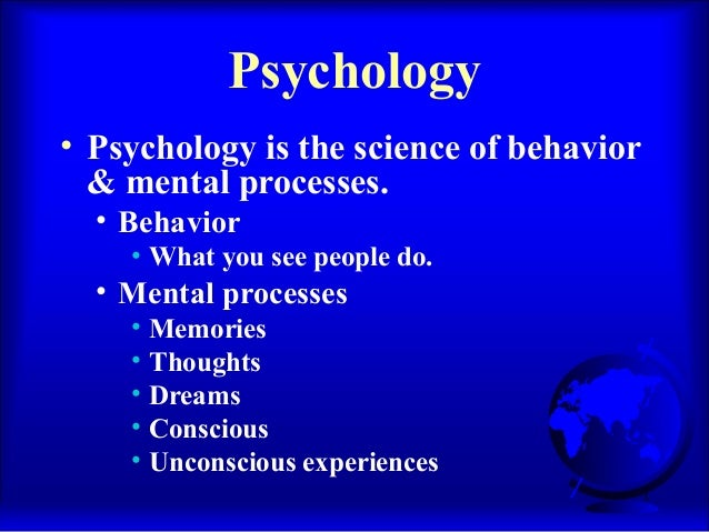 chapter 1 psych Ib psych notes - all the ib psychology notes you will ever need this will save your life, trust me.