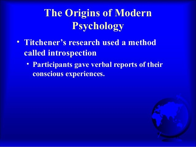 an analysis of the controversy in relation to freuds method of psychology Sigmund freud sigmund freud  in group psychology and ego analysis  (horizontal relation) freud also quoted wilfred trotter's the instincts of the herd in .