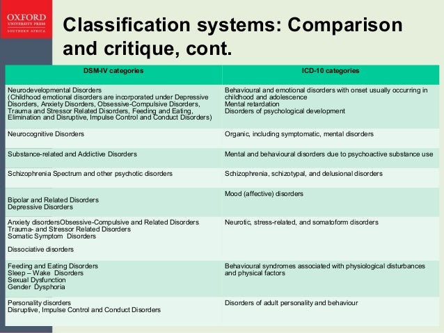 leadership comparison and critique Full-text paper (pdf): leadership theories and styles: a literature review.