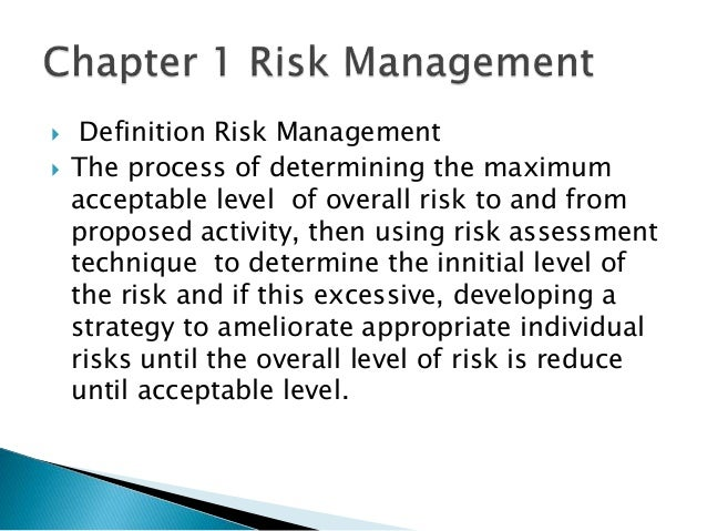 Fundamentals of Risk and Insurance, 11th Edition