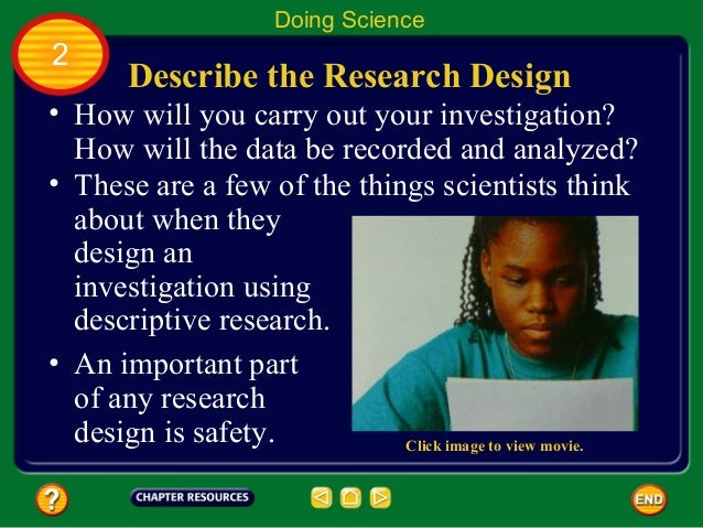 CRIMINOLOGY AND CRIMINAL JUSTICE RESEARCH: METHODS