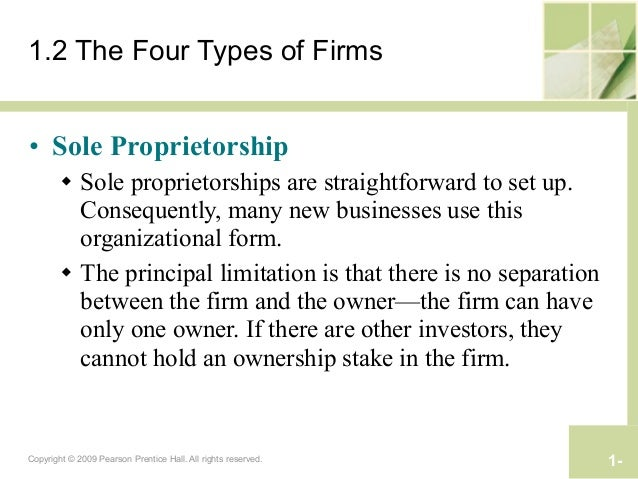 Corporate Restructuring PowerPoint Presentations - PPT