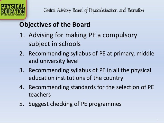 Physical Education Book For Class 11 Cbse Pdf