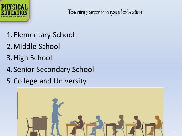 trends in physical education in philippines The #1 largest trends and trend spotting community, innovation fashion trends, 2015 trend reports, style, gadgets,  physical + digital multisensation.