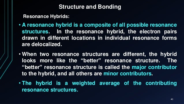 bonding structure summary Summary: bonding type bond energy comments ionic large nondirectional (ceramics) variable directional covalent large-diamond semiconductors, ceramics small-bismuth.