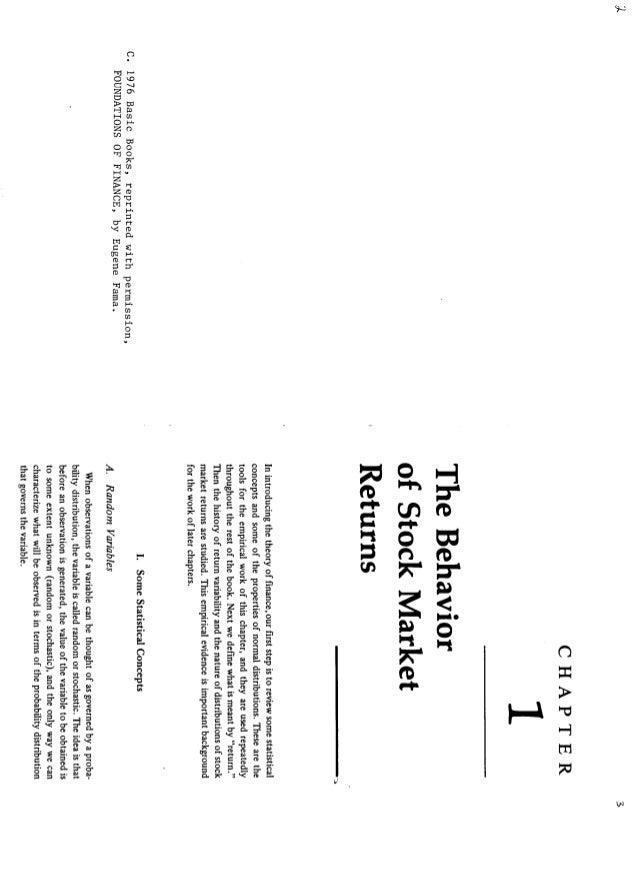 one click jeff bezos pdf