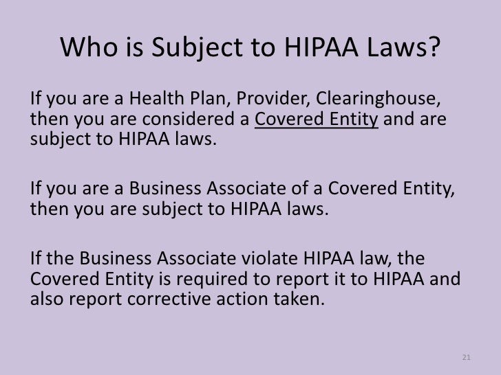 Chapter 1 the goal of hipaa administrative simplification