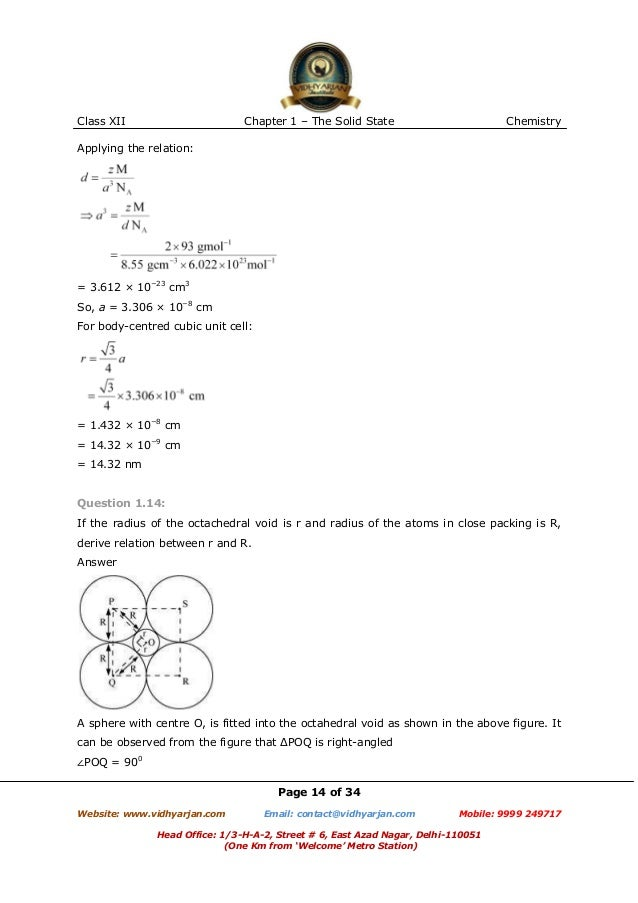 06student 1as shown in the chapter Chemistry book for class 9 table of content for: punjab board class 9 chemistry chapter 1: fundamental of chemistry 10: introduction of chemistry (1 videos.